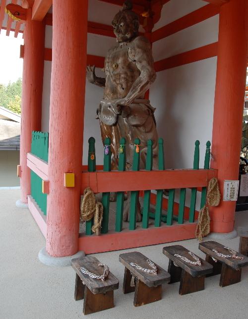 壺阪寺05