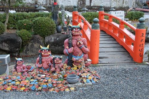 壺阪寺07