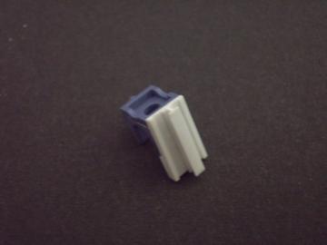 PC240206_convert_20081225012723a.jpg