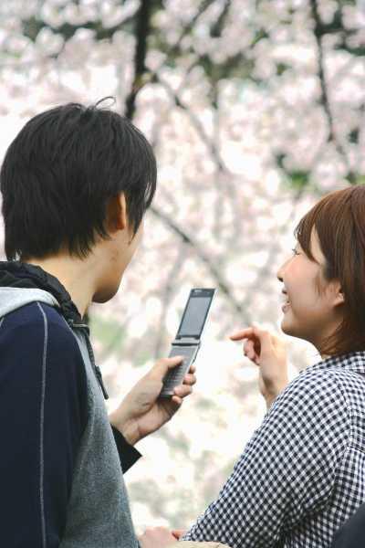 chidori_09_010.jpg