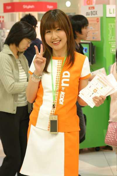 kei_05.jpg