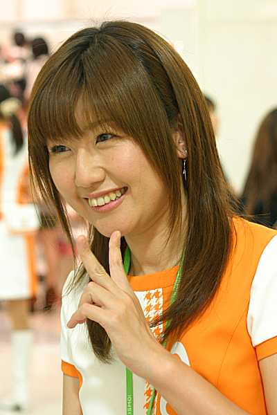 kei_07.jpg