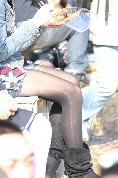 yasukuni_09_001.jpg