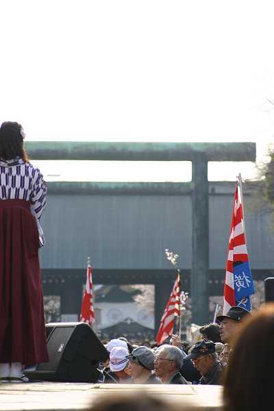 yasukuni_09_002.jpg