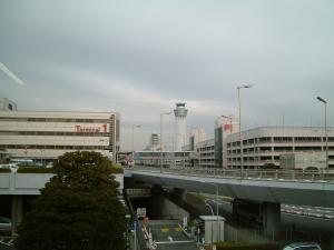 kumamoto+008_convert_20100301135817.jpg