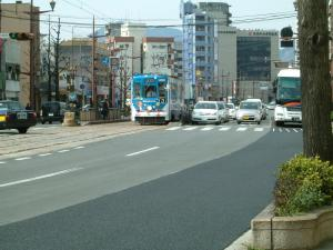 kumamoto+022_convert_20100301140555.jpg