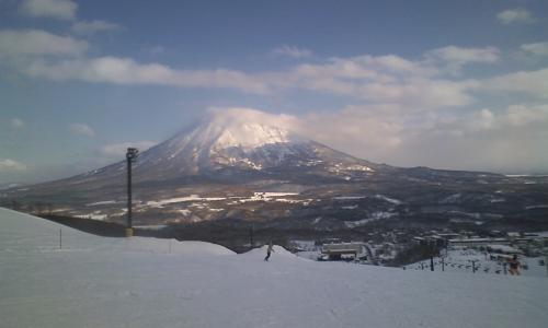 北海道 どっか