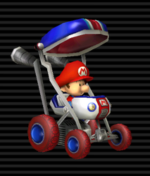 213px-BoosterSeat-BabyMario.png