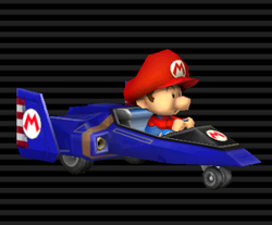 250px-BlueFalcon-BabyMario.png