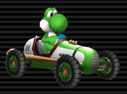 250px-ClassicDragster-Yoshi.png
