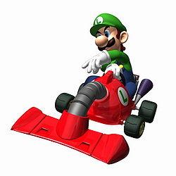 250px-Luigi4000.jpg