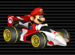 250px-Sprinter-Mario.png