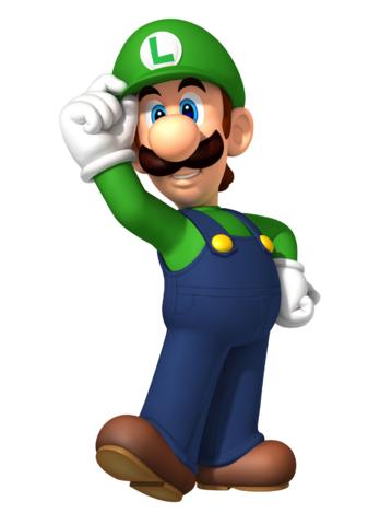 359px-Luigi_MP9.png