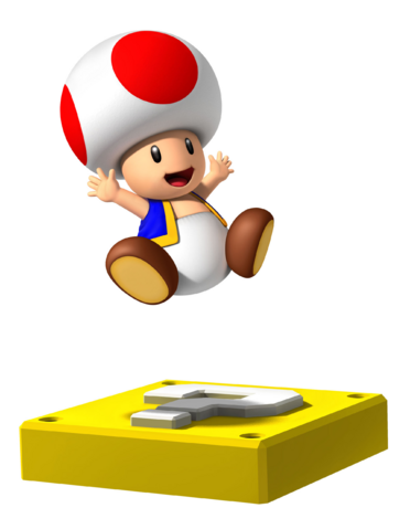 372px-Toad_MP9.png