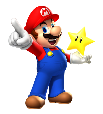 434px-Mario_MP9.png