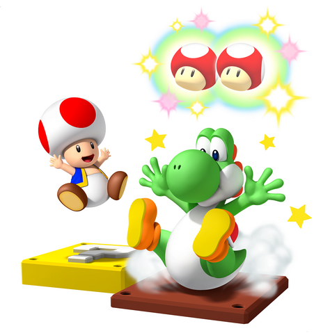 474px-ToadYoshi_MP9.png