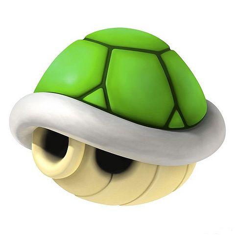 480px-Green_Shell_MK7.jpg