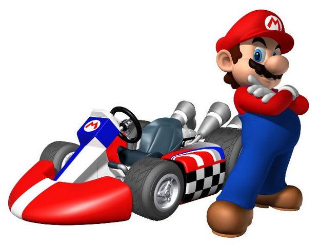 624px-MKWii_Mario.jpg