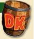 DKBALERU.png