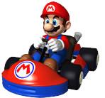 MarioGP.jpg