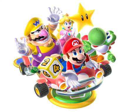 NIH_Wii_MarioParty9.png