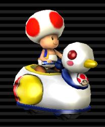 Quacker-Toad.png
