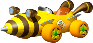 Queen_Bee_Kart.png