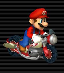 Sneakster-Mario.png