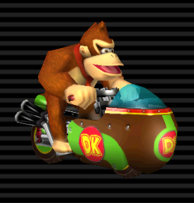 Spear-DonkeyKong.png