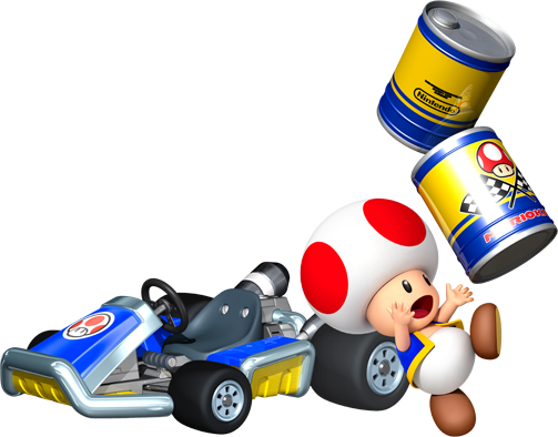 Toad_MK7.png
