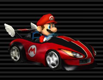 WildWing-Mario.png