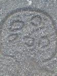 20090212194400