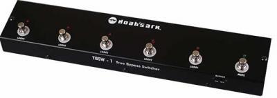 TBSW-1