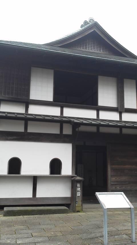 20111103131503.jpg