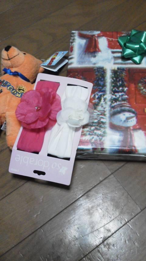 20111210201236.jpg