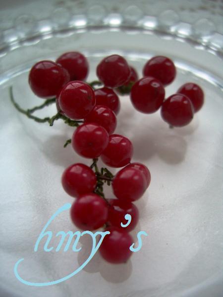 red+繧ォ繝ゥ繝ウ繝・0021_convert_20100216135835