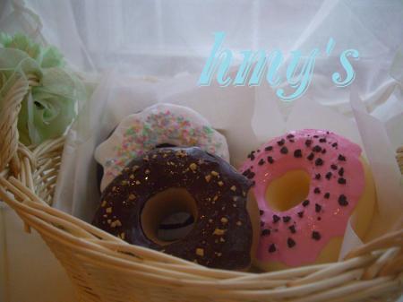 Donuts+Tape+003_convert_20091102115312.jpg