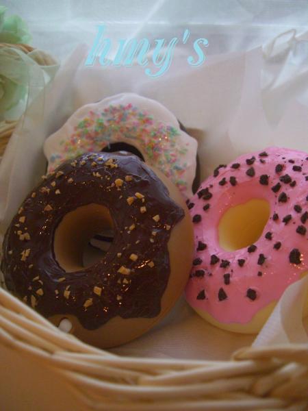 Donuts+Tape+004_convert_20091102115343.jpg