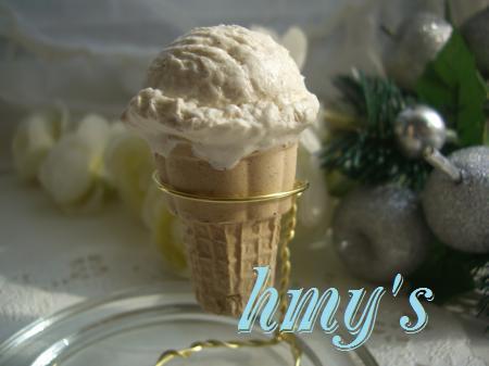 Ice+cream+002_convert_20091127143136.jpg