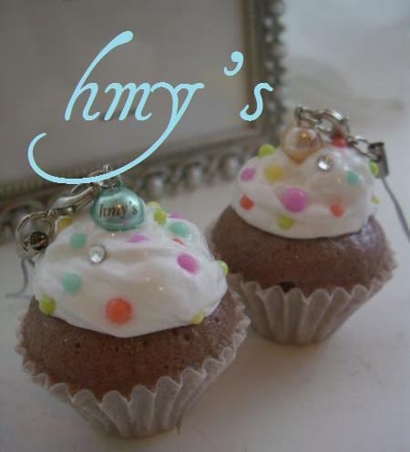 Pop+Cap+Cake+004_convert_201003231649161.jpg