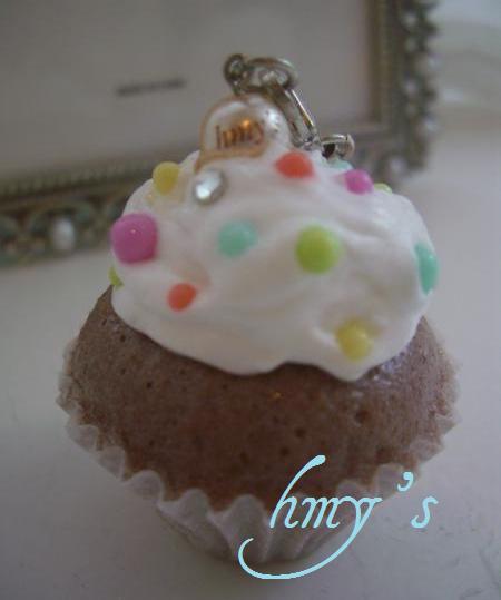 Pop+Cap+Cake+006_convert_201003231647471.jpg