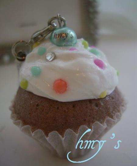Pop+Cap+Cake+007_convert_201003231648261.jpg
