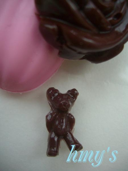 bear+choco+004_convert_20091113144412.jpg