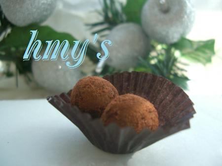 chocola+001_convert_20091021140919.jpg