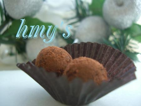 chocola+002_convert_20091021141122.jpg