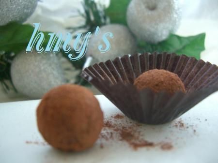chocola+006_convert_20091021141100.jpg