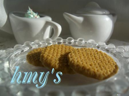 cookie+001_convert_20100107140025.jpg