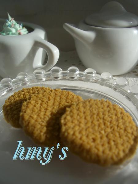 cookie+002_convert_20100107140103.jpg