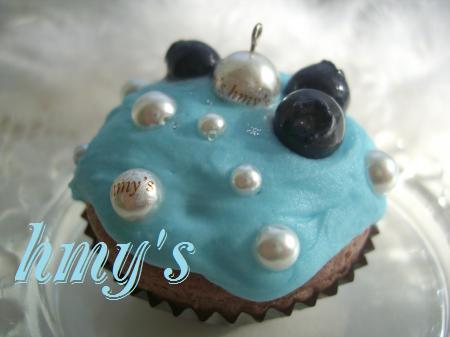 cup+cake+009_convert_20100105133338.jpg