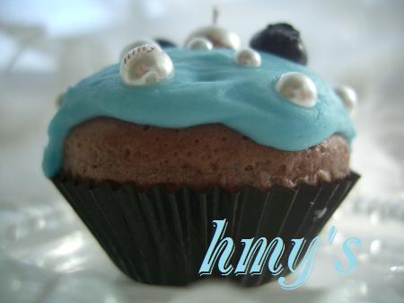 cup+cake+010_convert_20100105133309.jpg
